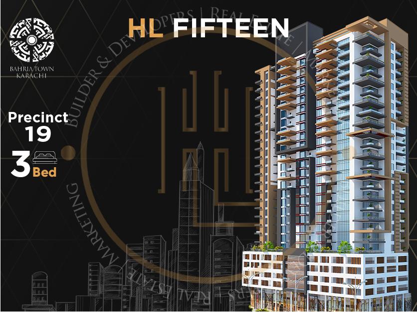 apartment for rent | bahria apartment prices | properties in bahria town karachi